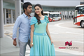 Picture 13 from the Tamil movie Pencil