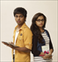 Picture 5 from the Tamil movie Pencil