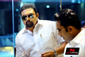 Picture 6 from the Malayalam movie Peruchazhi