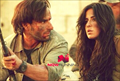 Picture 13 from the Hindi movie Phantom