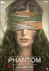 Picture 9 from the Hindi movie Phantom
