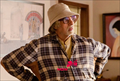 Picture 16 from the Hindi movie Piku