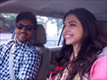 Picture 15 from the Hindi movie Piku
