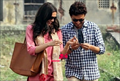 Picture 13 from the Hindi movie Piku