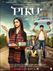 Picture 11 from the Hindi movie Piku