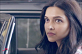 Picture 3 from the Hindi movie Piku