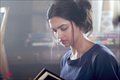 Picture 2 from the Hindi movie Piku