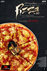 Picture 8 from the Hindi movie Pizza
