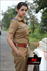 Picture 68 from the Malayalam movie Polytechnic