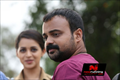 Picture 67 from the Malayalam movie Polytechnic