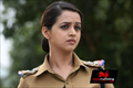 Picture 65 from the Malayalam movie Polytechnic