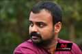 Picture 63 from the Malayalam movie Polytechnic