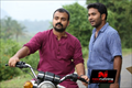 Picture 60 from the Malayalam movie Polytechnic