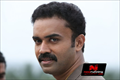 Picture 57 from the Malayalam movie Polytechnic