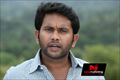 Picture 55 from the Malayalam movie Polytechnic