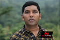 Picture 54 from the Malayalam movie Polytechnic