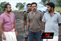 Picture 53 from the Malayalam movie Polytechnic