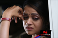 Picture 52 from the Malayalam movie Polytechnic