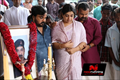 Picture 49 from the Malayalam movie Polytechnic