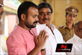 Picture 46 from the Malayalam movie Polytechnic