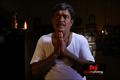 Picture 45 from the Malayalam movie Polytechnic