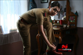 Picture 44 from the Malayalam movie Polytechnic