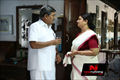 Picture 42 from the Malayalam movie Polytechnic