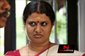Picture 41 from the Malayalam movie Polytechnic