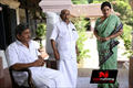 Picture 37 from the Malayalam movie Polytechnic