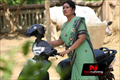 Picture 36 from the Malayalam movie Polytechnic