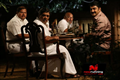 Picture 35 from the Malayalam movie Polytechnic