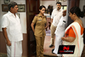 Picture 33 from the Malayalam movie Polytechnic