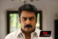 Picture 32 from the Malayalam movie Polytechnic