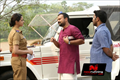 Picture 27 from the Malayalam movie Polytechnic