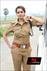 Picture 25 from the Malayalam movie Polytechnic
