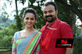 Picture 24 from the Malayalam movie Polytechnic