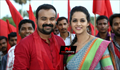 Picture 22 from the Malayalam movie Polytechnic