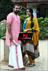 Picture 21 from the Malayalam movie Polytechnic