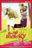 Picture 18 from the Malayalam movie Polytechnic