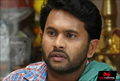 Picture 5 from the Malayalam movie Polytechnic