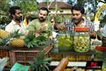 Picture 4 from the Malayalam movie Polytechnic