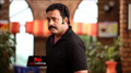 Picture 42 from the Malayalam movie Praise the Lord