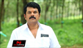 Picture 39 from the Malayalam movie Praise the Lord