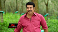 Picture 38 from the Malayalam movie Praise the Lord