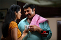 Picture 36 from the Malayalam movie Praise the Lord
