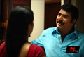 Picture 22 from the Malayalam movie Praise the Lord