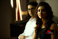 Picture 18 from the Malayalam movie Praise the Lord