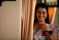 Picture 17 from the Malayalam movie Praise the Lord