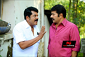 Picture 15 from the Malayalam movie Praise the Lord