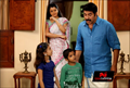 Picture 12 from the Malayalam movie Praise the Lord